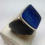 lapis-lazuli-tasli-ozel-tasarim-erkek-yuzugu-3